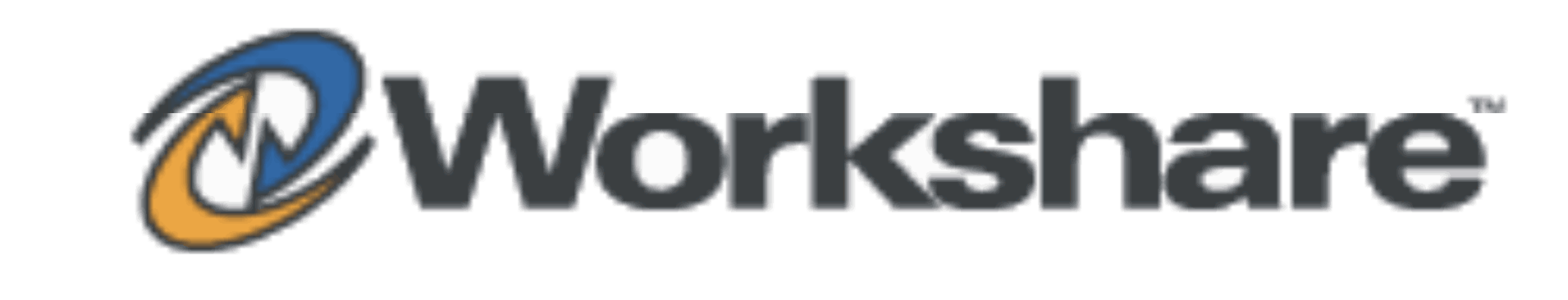 Workshare Announces All In One Affordable Solution To